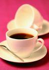 咖啡0064,咖啡,美食,