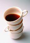 咖啡0065,咖啡,美食,
