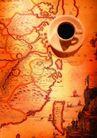 咖啡0068,咖啡,美食,