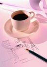 咖啡0075,咖啡,美食,