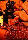 咖啡0077,咖啡,美食,咖啡原料