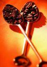 咖啡0083,咖啡,美食,勺子
