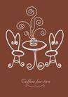 咖啡0090,咖啡,美食,椅子
