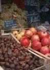 水果世界0178,水果世界,美食,榴莲 水果店