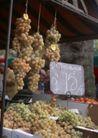 水果世界0181,水果世界,美食,水晶葡萄