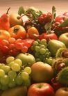 水果世界0184,水果世界,美食,梨子 食材