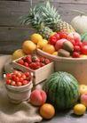 水果世界0200,水果世界,美食,