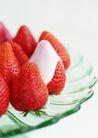 水果糕点0157,水果糕点,美食,