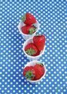 水果糕点0159,水果糕点,美食,