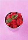 水果糕点0178,水果糕点,美食,