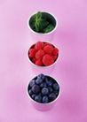水果糕点0179,水果糕点,美食,