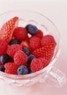 水果糕点0181,水果糕点,美食,