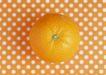 水果糕点0190,水果糕点,美食,