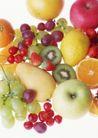 水果糕点0193,水果糕点,美食,