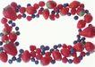 水果糕点0196,水果糕点,美食,