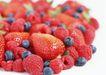 水果糕点0198,水果糕点,美食,