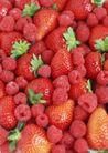 水果糕点0200,水果糕点,美食,
