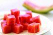 水果饮料0057,水果饮料,美食,