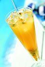 水果饮料0077,水果饮料,美食,