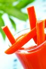 水果饮料0078,水果饮料,美食,
