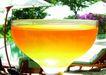 水果饮料0083,水果饮料,美食,
