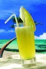 水果饮料0092,水果饮料,美食,