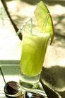 水果饮料0093,水果饮料,美食,