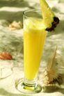 水果饮料0094,水果饮料,美食,