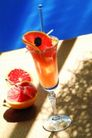 水果饮料0096,水果饮料,美食,