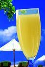 水果饮料0097,水果饮料,美食,