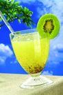 水果饮料0098,水果饮料,美食,