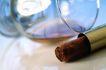 洋酒文化0044,洋酒文化,美食,雪茄