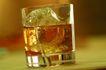 洋酒文化0046,洋酒文化,美食,