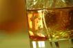 洋酒文化0047,洋酒文化,美食,
