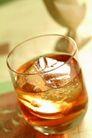 洋酒文化0049,洋酒文化,美食,
