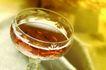 洋酒文化0050,洋酒文化,美食,