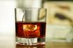 洋酒文化0051,洋酒文化,美食,