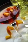 洋酒文化0053,洋酒文化,美食,