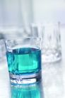 洋酒文化0056,洋酒文化,美食,