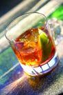 洋酒文化0057,洋酒文化,美食,