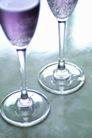 洋酒文化0058,洋酒文化,美食,