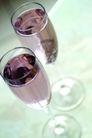 洋酒文化0059,洋酒文化,美食,