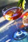 洋酒文化0060,洋酒文化,美食,