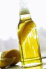 洋酒文化0063,洋酒文化,美食,酒液