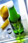洋酒文化0064,洋酒文化,美食,啤酒