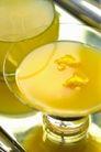 洋酒文化0066,洋酒文化,美食,果酒