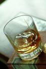 洋酒文化0069,洋酒文化,美食,酒杯