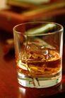 洋酒文化0072,洋酒文化,美食,冰酒