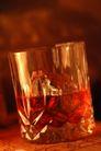 洋酒文化0074,洋酒文化,美食,酒的照片