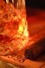 洋酒文化0075,洋酒文化,美食,雪茄烟
